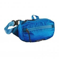 LW Travel Mini Hip Pack Image
