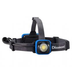 Sprinter Headlamp Image