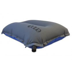 HeadTrip Inflatable Pillow Image