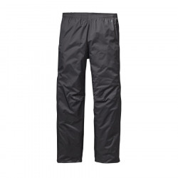 See Torrentshell Pant M in Forge Grey