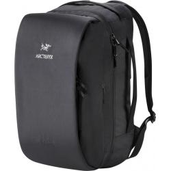 Blade 28 Backpack Image