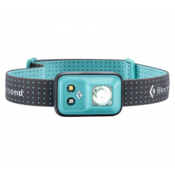 See Cosmo Headlamp in Saltwater