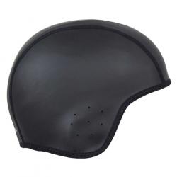 Full Cut Head Warmer Image
