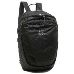 Index 15 Backpack Image