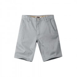 See Lake Lodge Twill Short in Willow