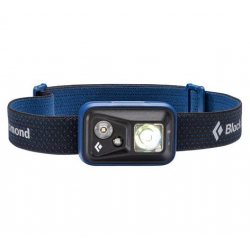 See Spot Headlamp in Denim
