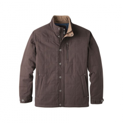 Swagger Jacket Mn Image