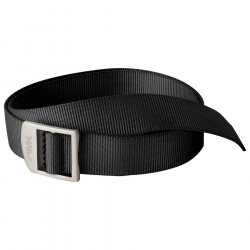 See Webbing Belt in Black