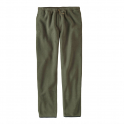 See Synch Snap-T Pants Mns in Industrial Gree