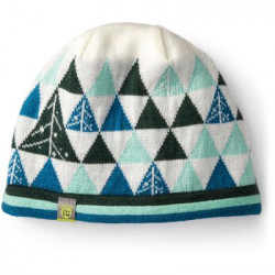 See CH Gay Forest Gift Wrap Hat in Blue
