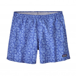 See Baggies Shorts W in BAIB Blue
