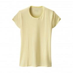 See Glorya Tee W in CSTY Yellow