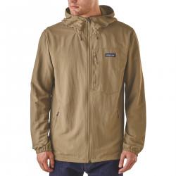 Tezzeron Jacket M Image