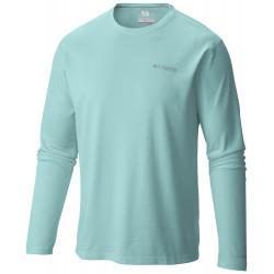 PFG Zero Rules LS Shirt M Image