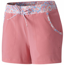 See Tidal Pull-On Short in Lollipop