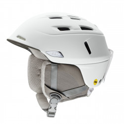 See Compass-Mips in Pearl White
