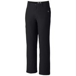 See Yumalino Pant M in Black