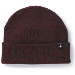 See Cozy Cabin Hat in Tibetan Red H