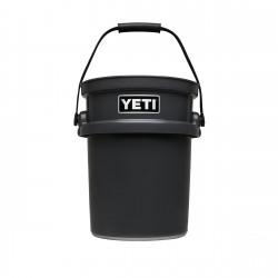 See Loadout 5-Gal Bucket in Charcoal