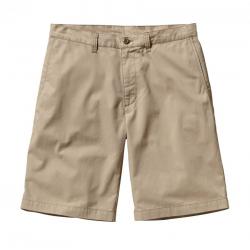 AllWear Shorts 10in. Ms Image