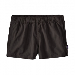 Barely Baggies Shorts Ws Image