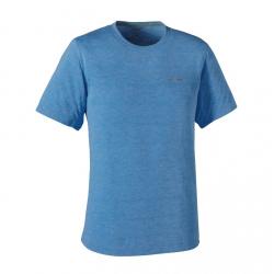 Nine Trails Shirt S/S Mn Image