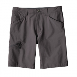 Quandary Shorts 10in. Ms Image