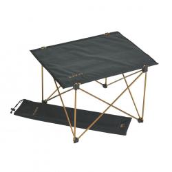 Linger Side Table Image