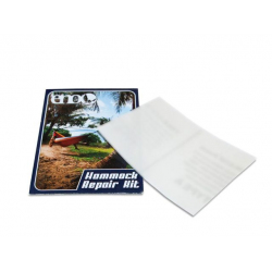 Hammock Repair Kit Image