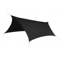 Pro Fly Rain Tarp Image