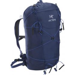 Cierzo 18 Backpack Image