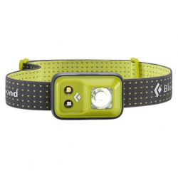 See Cosmo Headlamp in Grass