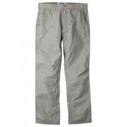 Equatorial Pant Image