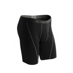 See GNG Sport Mesh 6