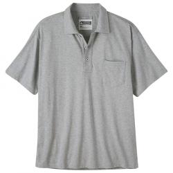 Patio Polo Shirt Image