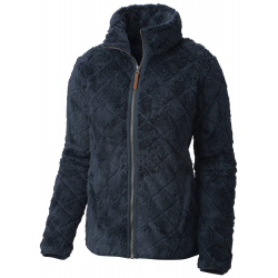 Fire Side Sherpa Full Zip Ws Image