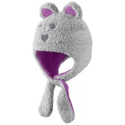 Tiny Bear Hat Infant Image