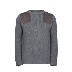 Mulligan Knit Ms Image