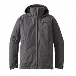Piolet Jacket M Image
