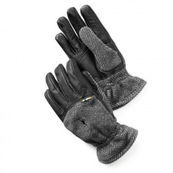 Stagecoach Glove Image