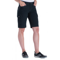 See Splash 11 Short in Black