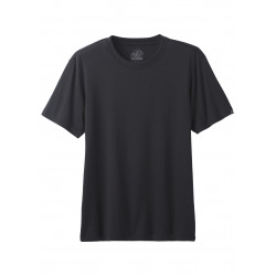 See Prana Crew in black