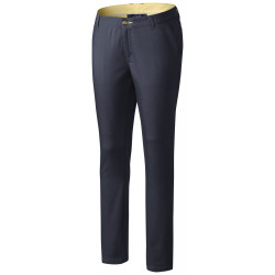 See Harborside Pant in Collegiate Navy