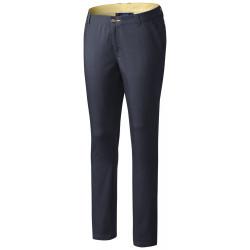 Harborside Pant Image