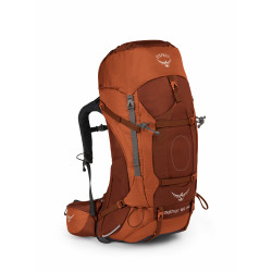 See Aether AG 60 in Outback Orange