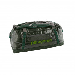 See Black Hole Duffel 60L in MICG Green