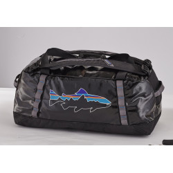 See Black Hole Duffel 60L in BFZT Trout