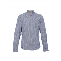 See Celbridge Shirt M in Navy 03