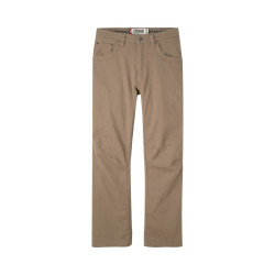 See Camber 106 Pant Classic Fit in Classic Khaki
