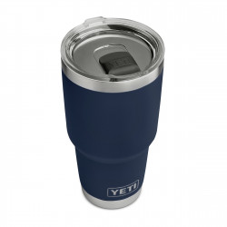 See Rambler 30oz Maglid in Navy